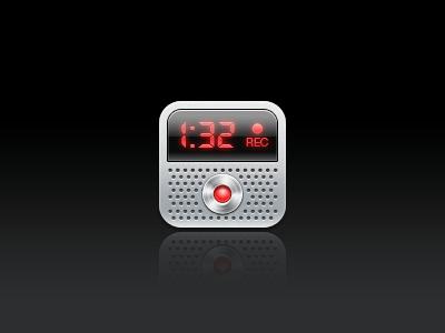 40+ Iphone beautiful and sleek icons 18