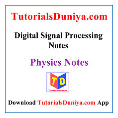 Digital Systems and Applications Notes PDF