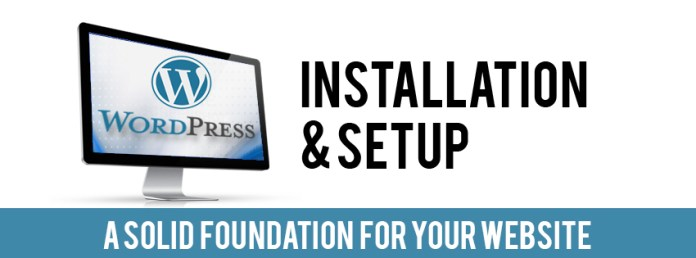 wordpressinstallationservice