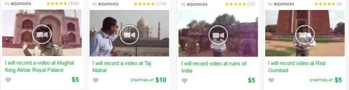 Fiverr-Gig-Ideas-Indian