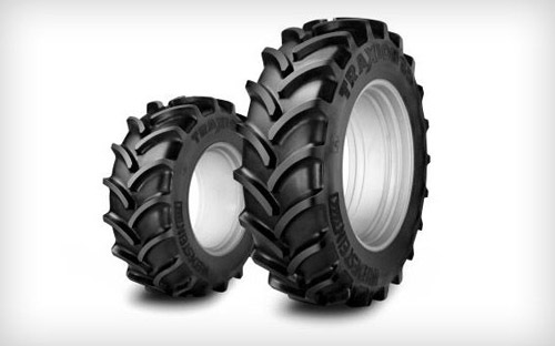 Tire Covers in The Ultimate Collection Of Maya 3D Tutorials