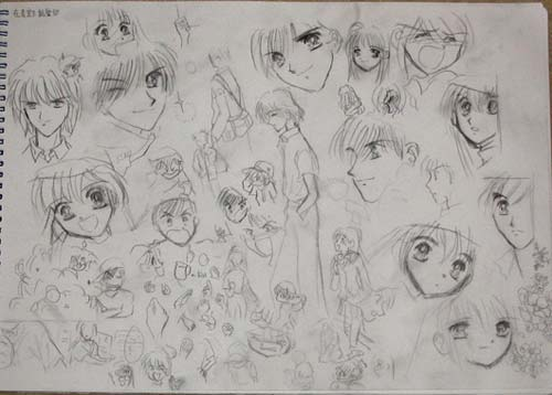 manga_notes_by_k2t