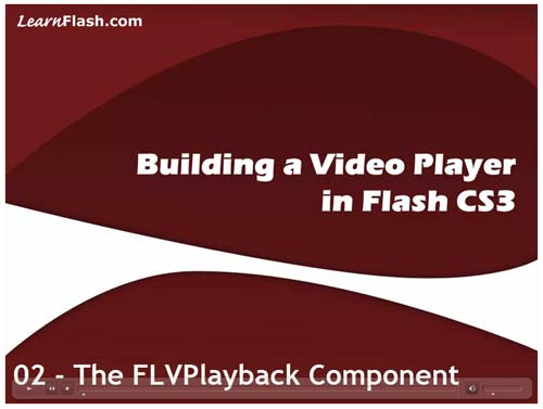15-building-flashcs3-player