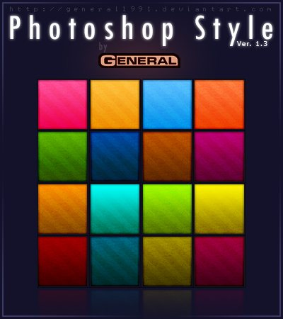 Photoshop_Style_Ver__1_3_by_General1991.jpg