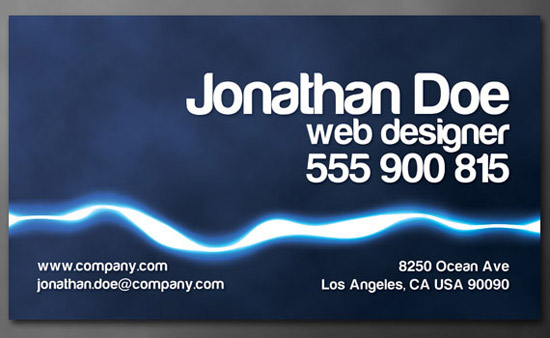 How-to-create-ready-standard-size-business-cards-print-design-tutorials