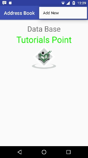 Infographic Tutorial infographic tutorials point : Resume Tutorial Point. aaaaeroincus scenic example of business ...