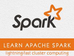 programming apache spark deployment advanced spark programming