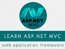 Asp.net mvc hosting