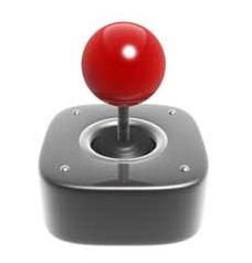 joystick - Dispositivos de entrada - Computadora