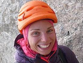 Marianne van der Steen