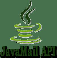 javamail classes javamail sending emails javamail checking emails
