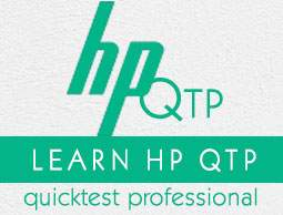 Sample resume for qtp automation testing