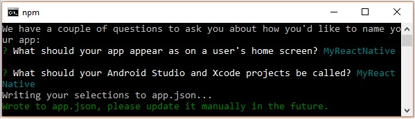 Environment Eject Command Questions