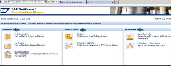 sap pi developer resume developer resume profile sap xi pi sample