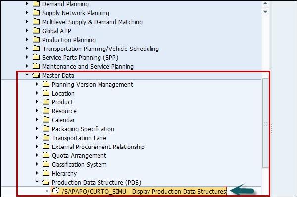 Sap Qm Resume Sample. resume for first job examples resume ...