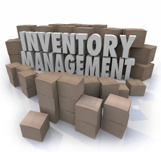 Image result for Inventory