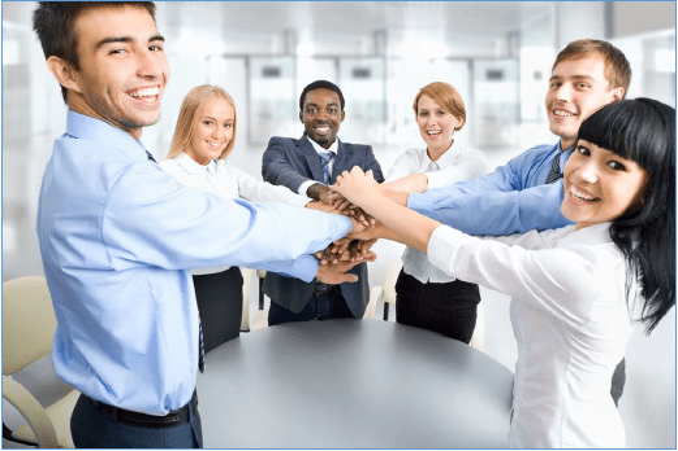 How Workplace Influences Balance
