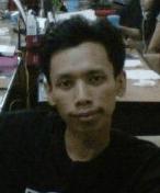 Mohan Harianto
