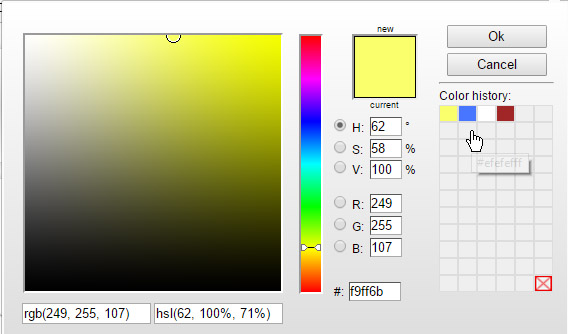 colorzilla-color-picker
