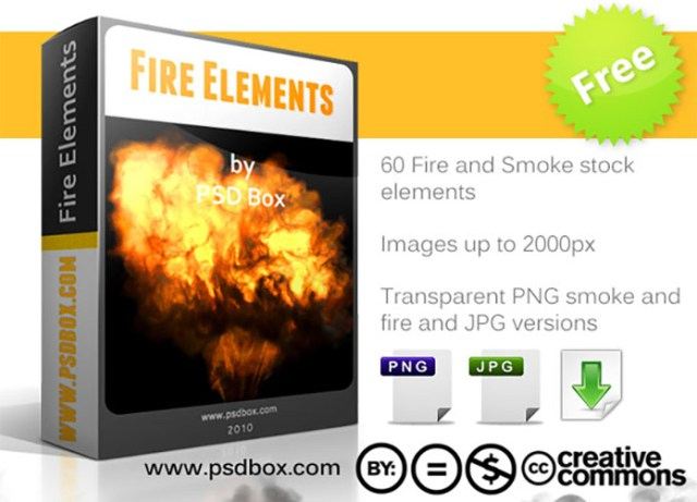 fire-elements