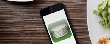 ne pas payer achat in app iphone