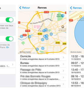 lieux-frequents-iOS7