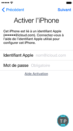 TS4515_01-icloud-activate-iphone-001-fr