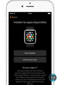 watch-iphone-install-apps