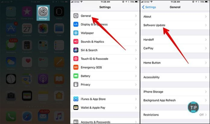 Download-and-Install-iOS-11-Public-Beta-on-iPhone