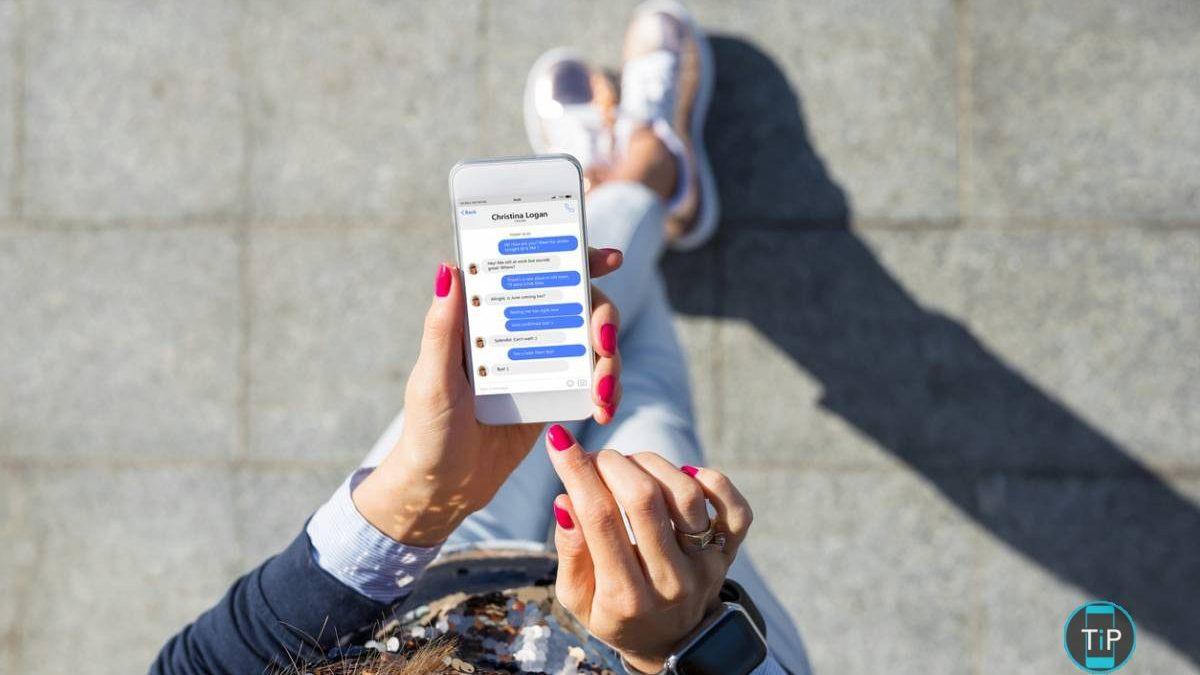 7 astuces pour utiliser efficacement votre iPhone