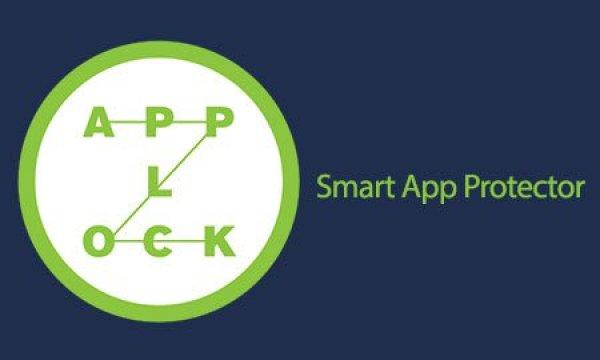meilleures applications Applock