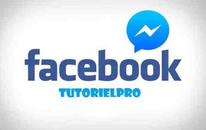 envoyer un fichier sur facebook