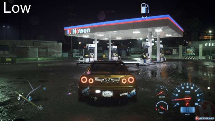 need for speed jeux gratuit