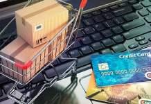 créer un site e-commerce en rdc