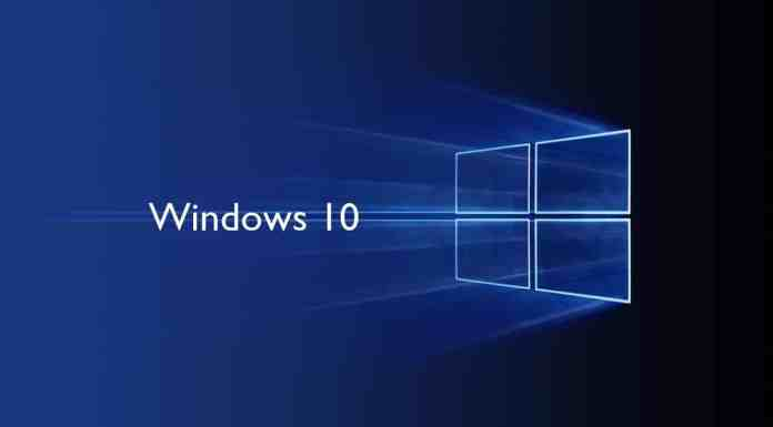 activer Windows 10