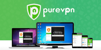 Comment installer un vpn gratuit sous Windows