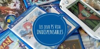 télécharger jeux Ps vita gratuit