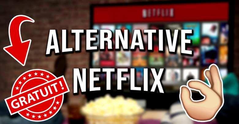 alternativenetflixgratuit 2019