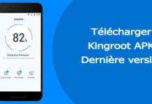 Télécharger kingroot Android 2019