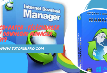 internet download manager crack 2019