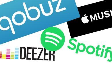 musique en streaming gratuit