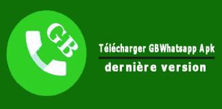 Télécharger Whatsapp GB 2019 nouvelle version