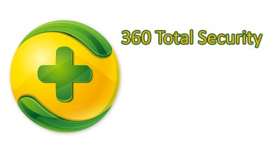 360 total security premium key