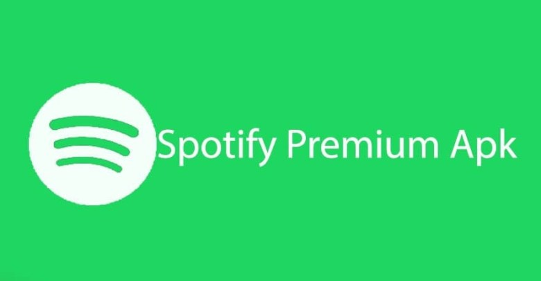 spotify premium ios apk