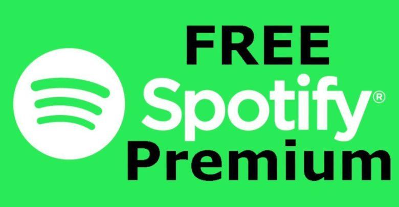Spotify apk mod 2020