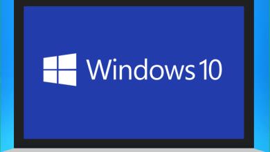 Windows 10 Pro 64 bits français iso 2021