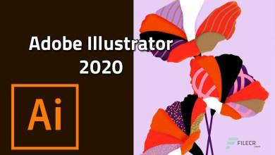 Comment avoir illustrator gratuitement 2020