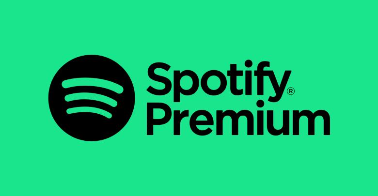 Spotify premium apk Android 2020