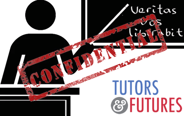 Exclusive Staff Room Spy teacher blog from Tutors and Futures