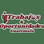 Trabajos Y Oportunidades Guatemala